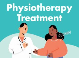 Workplace Wellness : Occupational Health through Physiotherapy Services