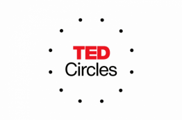 TED Circles: Money Matters